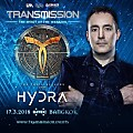 The_Thrillseekers_presents_Hydra_-_Live_at_Transmission_The_Spirit_of_the_Warrior_Bangkok_17-03-2018-Razorator