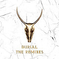 Yogi - Burial ft. Pusha T (Skrillex and Trollphace Remix)