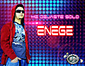 Enege_-_Me_Dejaste_Solo_(Prod._By_Alex_The_Real_Flow)