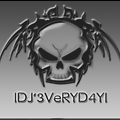 D.EVERYDAY FT D.LUEZK CumbiaBombaztiK MIX