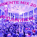 Ambiente mix 2013 by DJoNyRaVe