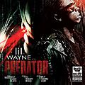 Lil Wayne - That's Not Love ft. Trae Tha Truth