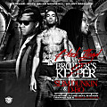 Number One (Feat. Waka Flocka) [Prod. By TM88]