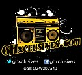 Twitter ft Joey B ||Ghxclusives