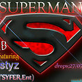 super man Lord YCB feat frostyz (J'SYFeR ent.)