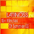 10  Minutes Of Summer 02 - Latinoss