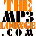 Sixx Figgaz - Lets Talk -TheMP3Lounge.com