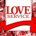 Love Service: Interactive Session - Part 1