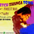 SKETCH ZHAGA TOWN_ FEAT _ FOREX MAN _ STORY (music official video)