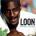 Loon - Down For Me (Feat. Mario Winans)