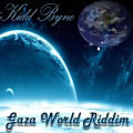 Gaza World Riddim