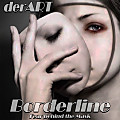 derART - Borderline (06.10.2016)