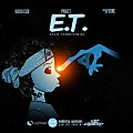 DJ Esco - Check On Me (Feat. Future)