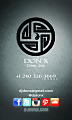 DJ Don X Unstoppable Sneh Mix 12