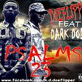 Doe Flipper_Ft_Dark Dollar_@_Wake Up_(Prod. By Marox_Hulkshare