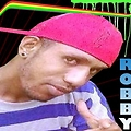 Forever Young Reggae Mix-MR-^R^C6B^COOL-ME-ROBBY-CHRISTIAN-Baloyxxx-Telebe mp4
