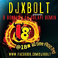 Obondhu Lal Gulapi Remix by djxbolt (18 all time dourer upor)