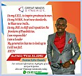 How To Become An Asset To Your Leader - Femi ALAMU