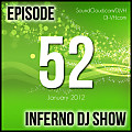 Inferno (Episode 52) (January 2012)