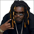 T-Pain - She Knows (Remix)