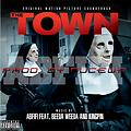 ABFIFI feat. Beeda Weeda and Kingpin - The Town (Prod. By DuceWa)