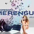Merengue Mix (DJ GREGORY)