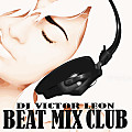 BEAT MIX CLUB DEMO