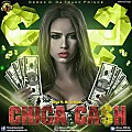 Ktraa-Chica Cash ft Mr Jackson