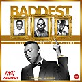 INK Edwards - Baddest 2.0 Ft Pasuma x Falz x M.I