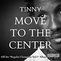 Move to the Center (Prod. by Bentil Beatz)