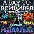 A Day To Remember - If It Means A Lot To You (DestroyD Edit)