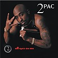 10 - All Eyez On Me (feat. Big Syke)