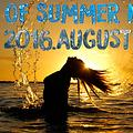 Best Of Summer M.N.M.L Music Mix 2016 Augst Dj.Norbi