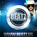 Lucenzo feat. Sean Paul - Minha Lady Lady (CDQ) WWW.BEATZ.BZ