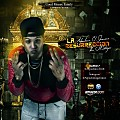 08. Alpachino El Genuino Ft. HighTowers - La Guapa (La Resurreccion) (LaRayaInc.Blogspot.Com)