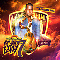 Verse Simmonds ft Red Cafe, Gucci Mane - Shake Dat (Remix) (DatPiff Exclusive)