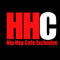 Isaiah Rashad - Nelly - (www.hiphopcafeexclusive.com)