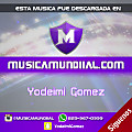Lapiz Conciente - Tu No Sabes ft. Young Flow (MusicaMundiial.com)