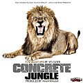 Eldorado Red ft Yo Gotti - Concrete_Jungle_(dirty)_MSTR1