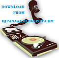 DOPE SHOPE Ft HONEY SINGH DJ HONEY CLUB MIX.