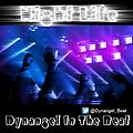 Night life by.Dynangel in the beat KBOMM