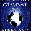Podcast ELECTRO GLOBAL 12