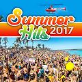 Session 6-2017: HITS