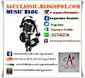 Jambo Squad ft Young Omega | aguclassic.blogspot