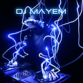 DJ M.A.Y.E.M HIPHOP MIX (MAGIC!!!)