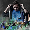 01 ChicagoFresh (Produced by Chuck Inglish)