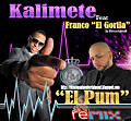 El Pum (Official Remix)