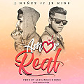 Amor Real - J Nuñez Ft Jr King