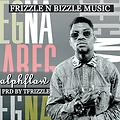 Ralphflow - Na Beg (prd by Tfrizzle)