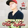 Rapy shot_ Flow Rabioso (Prod.and master by Mko